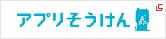 new_bnr_02
