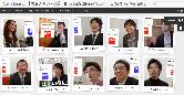 new_スクリーンショット 2014-04-28 16