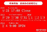 new_スライド1